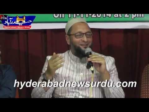 Video Asad owaisi on Shiv Sena Leader Uddhav Thcakrey& Mla Shinde download in MP3, 3GP, MP4, WEBM, AVI, FLV January 2017
