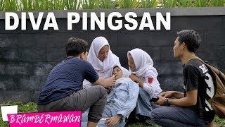 Video DIVA PINGSAN DI BAWA KE RUMAH SAKIT - BRAM DERMAWAN MP3, 3GP, MP4, WEBM, AVI, FLV April 2019