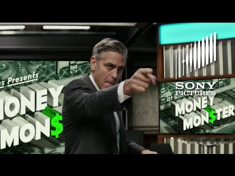 Money Monster (TV Spot 'The People Have Spoken')