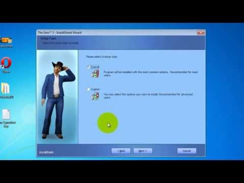 Patch Fr Sims 3 Complete Edition Crack