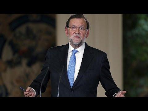Ισπανία: Ξεκίνησε επίσημα η κούρσα για τις κάλπες της 20ης Δεκεμβρίου