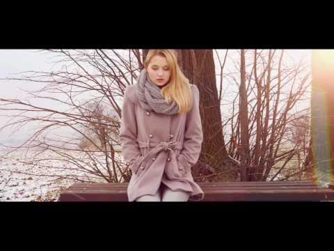 Youtube Video Ev_1En7zAPI
