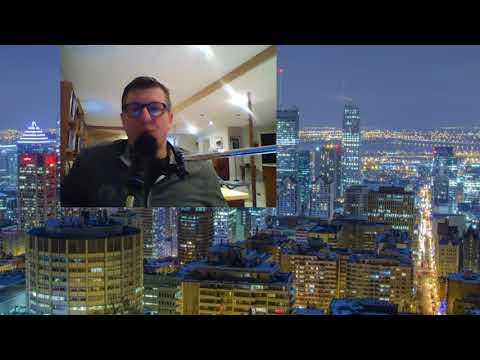 LA LIBERTÉ DE RELIGION MISE À L'ÉPREUVE AU CANADA en mode vidéo