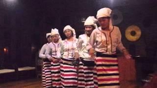 Putao Myanmar  City pictures : Putao, Nothern Myanmar.