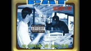 Project Pat - Gold Shine (Feat. Big Tymers, Three 6 Mafia)