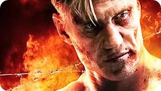 Nonton Female Fight Club Trailer  2016  Dolph Lundgren Action Movie Film Subtitle Indonesia Streaming Movie Download