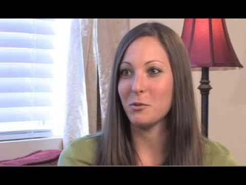 CHFA Mortgage Credit Certificate Helps Christine Rucks Buy Home