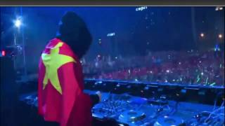 Video Alan Walker - Alan Walker Live In VIETNAM | Full Set 2016.12.8 download in MP3, 3GP, MP4, WEBM, AVI, FLV Februari 2017