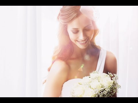 Video How to Make Amazing Wedding Photography with Flares and Bokeh - Photoshop Tutorial download in MP3, 3GP, MP4, WEBM, AVI, FLV January 2017