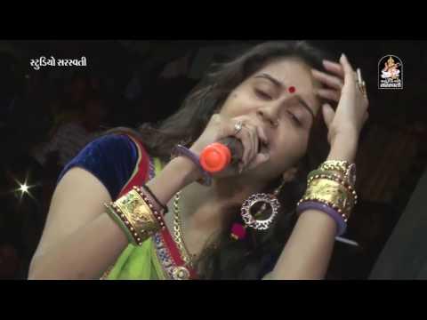 Video Kinjal Dave LIVE 2017 | Duniya Amari Koi Hagi Nati | NONSTOP Gujarati Songs | LIVE Program download in MP3, 3GP, MP4, WEBM, AVI, FLV January 2017