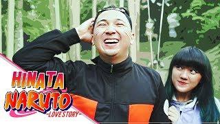 Video NARUTO HINATA LOVE STORY MUSIC TRIBUTE MP3, 3GP, MP4, WEBM, AVI, FLV Februari 2018