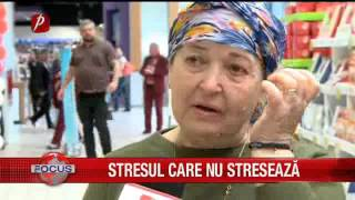 Prima TV - Alexandru Plesea