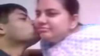 XxX Hot Indian SeX Indian Sex Video .3gp mp4 Tamil Video