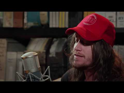 The Cadillac Three - Runnin' Red Lights - 8/2/2016 - Paste Studios, New York, NY