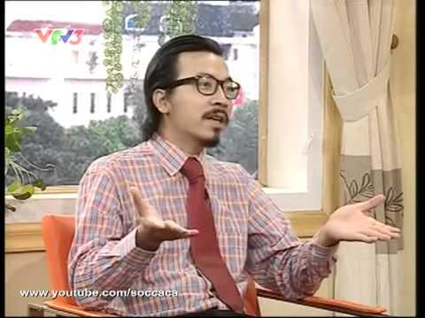 Hỏi Xoáy - Đáp Xoay - 02/07/2011