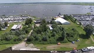 Nonton Sneek - Het starteiland in het Sneekermeer met de Sneekweek 2016 Film Subtitle Indonesia Streaming Movie Download
