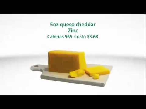Nutricion Visalus Body by Vi Vi-Shape en español .mp4