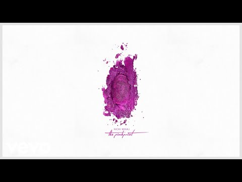 Nicki Minaj – Truffle Butter (Audio) ft. Drake, Lil Wayne