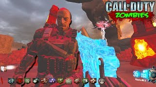 """Call of Duty """"DLC 5"""" """"Zombie Chronicles"""" Gameplay Easter Eggs, Walkthrough, Tutorials, & Gameplay! ► HELP NOAHJ456 REACH 4,000,000 SUBSCRIBERS: http://goo.gl/D6prJm► HELP NOAHJAFK REACH 500,000 SUBSCRIBERS: http://www.youtube.com/NoahJAFKMap (I really need to remember to link these more): http://steamcommunity.com/sharedfiles/filedetails/?id=952555602&searchtext=pillars► REVELATIONS ENDING CUTSCENE - https://goo.gl/eI95EK► BLACK OPS 3 ZOMBIES """"REVELATIONS"""" EASTER EGG GUIDE - https://goo.gl/X9oUFs► BLACK OPS 3 ZOMBIES """"GOROD KROVI"""" EASTER EGG TUTORIAL - https://goo.gl/dQeILs► BLACK OPS 3 ZOMBIES """"ZETSUBOU NO SHIMA"""" EASTER EGG COMPLETE WALKTHOUGH - https://goo.gl/AbO7FE► BLACK OPS 3 ZOMBIES """"DER EISENDRACHE"""" EASTER EGG ENDING CUTSCENE TUTORIAL - https://goo.gl/tWkDRE► BLACK OPS 3 ZOMBIES """"SHADOWS OF EVIL"""" EASTER EGG TUTORIAL - https://goo.gl/LX1XnZ► HELP NOAHJ456 REACH 3,000,000 SUBSCRIBERS: http://goo.gl/D6prJm► LINKSSecond Channel: http://www.youtube.com/NoahJAFKTwitter: http://www.twitter.com/NoahJ456Facebook: http://www.facebook.com/NoahJ456Instagram: http://www.instagram.com/NoahJ456Twitch: http://www.twitch.tv/noahj456► SHIRTS & HOODIEShttp://www.NoahJ456Shop.com► Custom Zombies Mods (BO3/BO2/BO/WAW)https://goo.gl/fakqSA► Infinite Warfare Zombies Gameplayhttps://goo.gl/VNIGWR► """"Black Ops 3 Zombies"""" Gameplay, Challenges, & Livestreams!http://goo.gl/BJSVlH► GTA 5 PC Mods Modding & Mod Gameplay!http://goo.gl/jfJUCaBusiness Inquiries: noahjbusiness@gmail.comThanks for watching, and have an awesome day!-NoahJ456"""