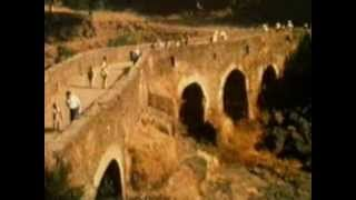 Ethiopian The Historic Route Part 3