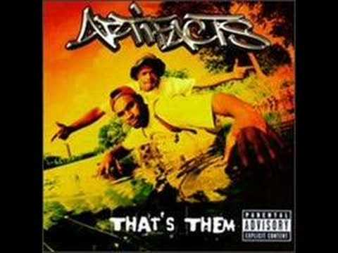 Artifacts - The Interview