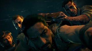 Обложка к комментарию к видео для Call of Duty: Black Ops 3 - Eclipse