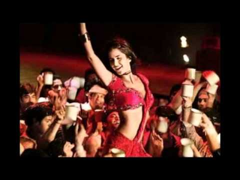 Video Sheila ki jawani Dj amaan - Tees Maar Khan download in MP3, 3GP, MP4, WEBM, AVI, FLV January 2017