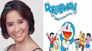 Video 12 Sosok Pengisi Suara Anime Terkenal di Indonesia MP3, 3GP, MP4, WEBM, AVI, FLV Desember 2018
