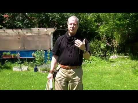 Whip Basics Video - \