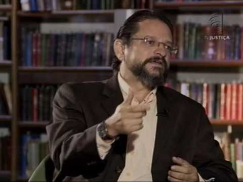Iluminuras - André Ramos e Daniel Barros (08/07/16)