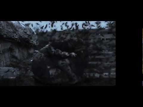 Dark Relic -- Sir Gregory der Kreuzritter (Deutscher Trailer)