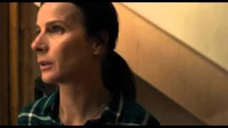Nonton Mammal   Rebecca Daly   Clip 1   Nu Op Vod Film Subtitle Indonesia Streaming Movie Download