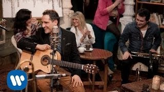 Video de Youtube de n / Jorge Drexler