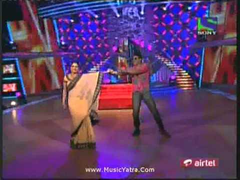 Video Jhaalak Dikhhla Ja (Session - IV) Madhuri Dixit with Tees Maar Khan download in MP3, 3GP, MP4, WEBM, AVI, FLV January 2017