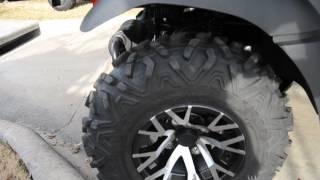 1. 2016 Kawasaki Mule 610 4X4 XC SE For Sale Freedom Powersports Fort Worth Texas