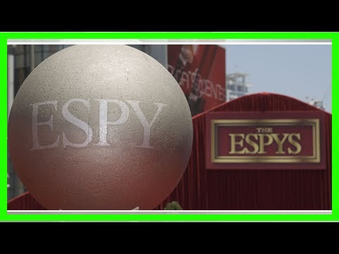 Breaking News | Larry Nassar survivors to earn Arthur Ashe Courage Award at ESPYs