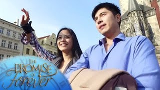 Video The Promise Of Forever Trade Trailer: Coming in 2017 on ABS-CBN! MP3, 3GP, MP4, WEBM, AVI, FLV Juli 2018