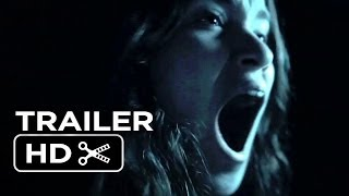 Watch In Fear (2013) Online Free Putlocker