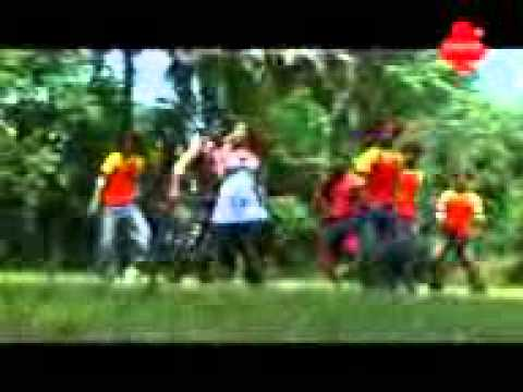 Purulia Sexy Hot Songs   O Tui Narkel Narkel Paka Narkel   Bangla Song: