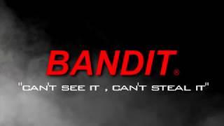 New Fog Bandit 320