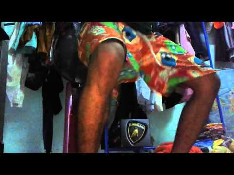 Video Bhojpuri hot sex 2015 download in MP3, 3GP, MP4, WEBM, AVI, FLV January 2017