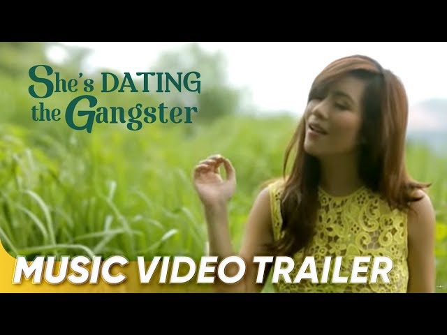 songs mentioned in shes dating the gangster soundtrack