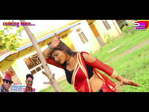 Video Album:-LUHUR LUHUR  A NEW SANTHALI FULL HD PROMO VIDEO...2018.. download in MP3, 3GP, MP4, WEBM, AVI, FLV January 2017