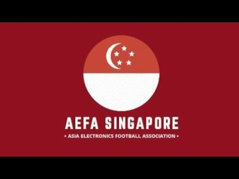 Asian Cup(QUATER-FINAL) - Singapore Vs Malaysia