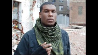 the truth behind Jay Electronica dissing 50 Cent and Kendrick Lamar