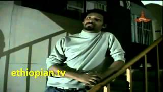 Sew Le Sew  Part 44,  video 1 of 2, Ethiopian Drama.flv