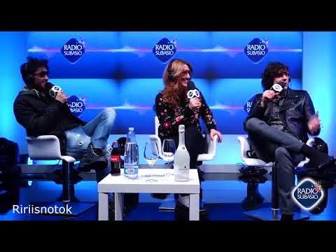 Ermal Meta - Il bullo parte III (видео)