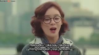 Nonton So I Married The Anti Fan 2016 Subtitle Indonesia Film Subtitle Indonesia Streaming Movie Download