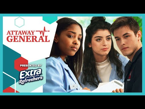 "ATTAWAY GENERAL | Season 1 | Ep. 4: ""The Sugar Kingdom"""