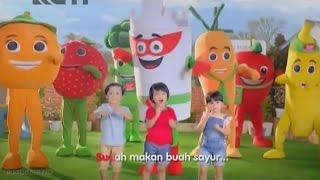 download lagu download musik download mp3 Iklan SGM Eksplor Buah Dan Sayur - Jingle 30sec (2017)